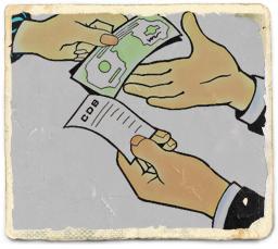 Certificados de Depósitos Bancários (CDB), bancos