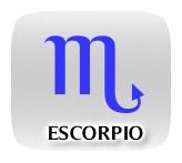 horoscopo-escorpio-octubre