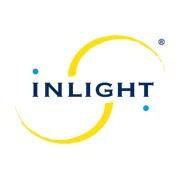 Inlight (Cemon)