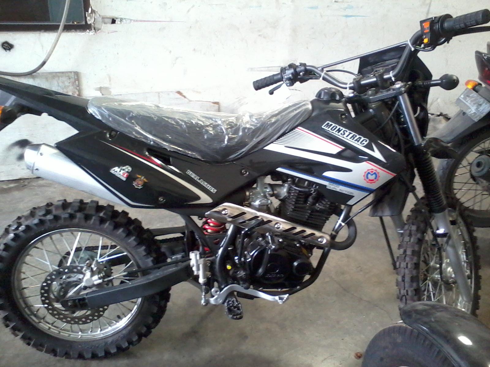 Harga Atv Kawasaki Cc
