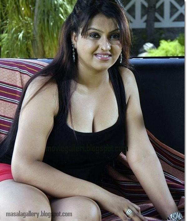 Watch Philippine Penekulas http://zapmash.com/tube-tamil-sex-com.html