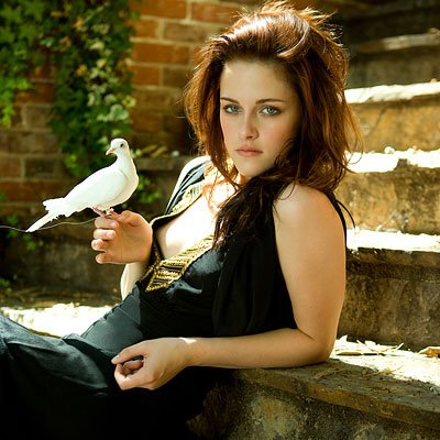 Ficha de Katherine Kristen_stewart_hot_