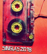 Singles2018