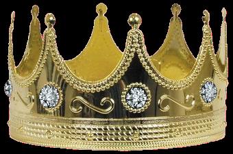 les galettes des rois 2017