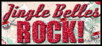 Jingle Belles Rock
