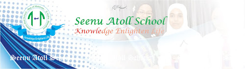 Seenu Atoll School