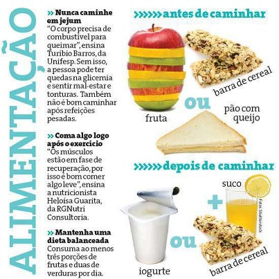 DICA+ALIMENTA8783O.jpg