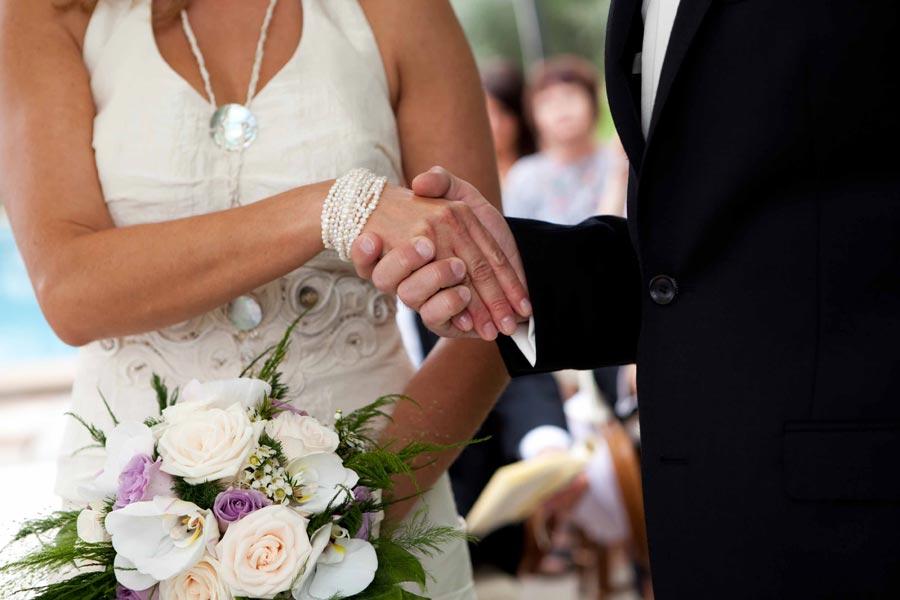 Matrimonio In Corso : Matrimonio in corso crearecolore chiuso per ferie