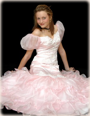 princess-style-prom-dress