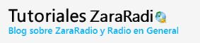 Cómo Usar Zara Radio | Tutoriales ZaraRadio