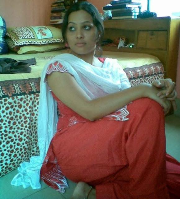 Indian Sex Stories  Read The Best Desi Kahani Bhabhi