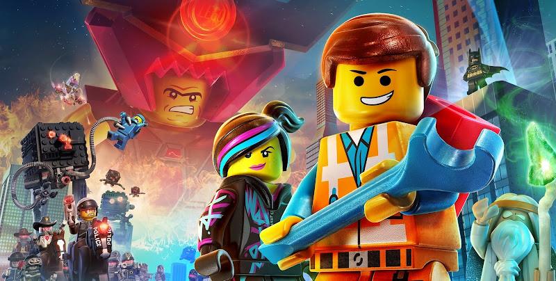 Warner Bros contrata diretor para sequência de Uma Aventura LEGO