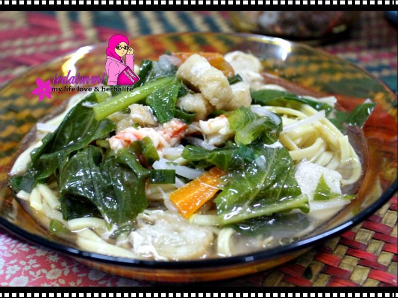 5 Cara Diet Tapi Tetap Makan Nasi, Cocok Untuk Penggemar Nasi