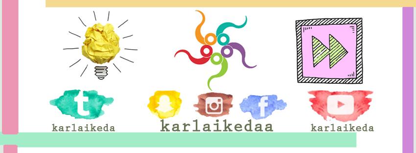 ki-Comunica: