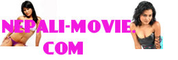 Nepali Movies - Watch Nepali Movies Online,Latest Nepali Movies Free, New Nepali Film