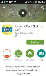 cara mengatasi sulit bangun tidur