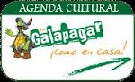 AGENDA CULTURAL DE GALAPAGAR