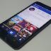 Smart Communications Free Instagram 2015 Promo Details