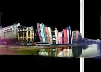 Architecture Portfolio Examples2