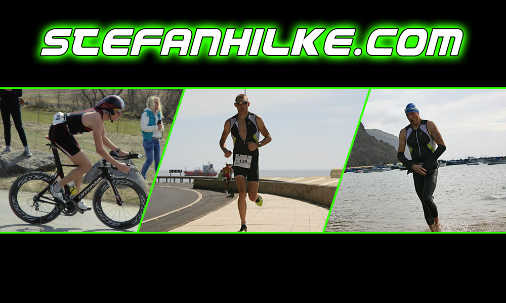 stefanhilke.com