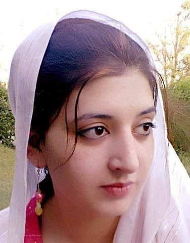 islamabad hindu singles Shangrila pines hotel nathia gali pakistan  the hotel was leased out by a hindu pramanand  of a master bedroom and a smaller bedroom with a single bed, .