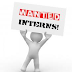 Internship jobs in Bangalore For Freshers at Red Hat Inc  For Quality Assurance Associate