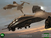 #9 Command and Conquer Wallpaper
