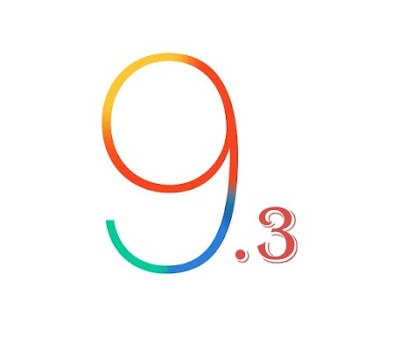Apple has pushed its new firmware to the public with tons of new features for iPhone, iPad, and iPod Touch. Yes, I am talking about the new iOS 9.3. iOS 9.3 is packed with so many awesome features including Night Shift, Notes app enhancement, Classroom app and more.