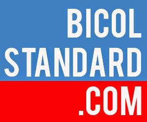 Bicol Standard