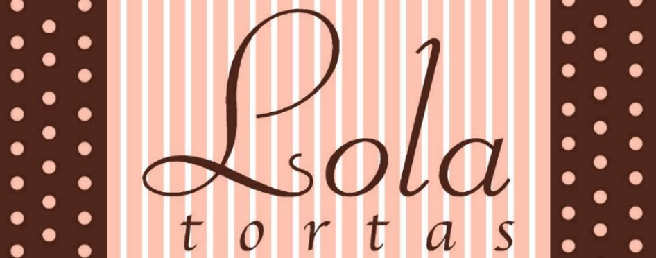 Lola Tortas