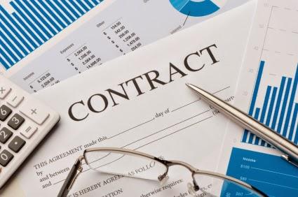 contract drafting, perjanjian, perdata, hukum islam, menyusun kontrak