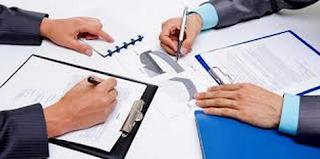Pengertian Kredit, Fungsi, Unsur-Unsur, Macam-Macam, Prinsip, Devinisi, Kebaikan, Keburukan dan Syarat Pemberian pemberian Kredit Lengkap.