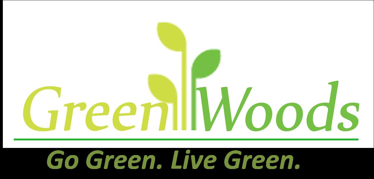 Greenwoods Subdivisions
