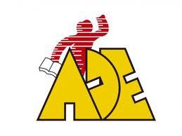 La ADE reafirma la movilización del jueves 7 de febrero