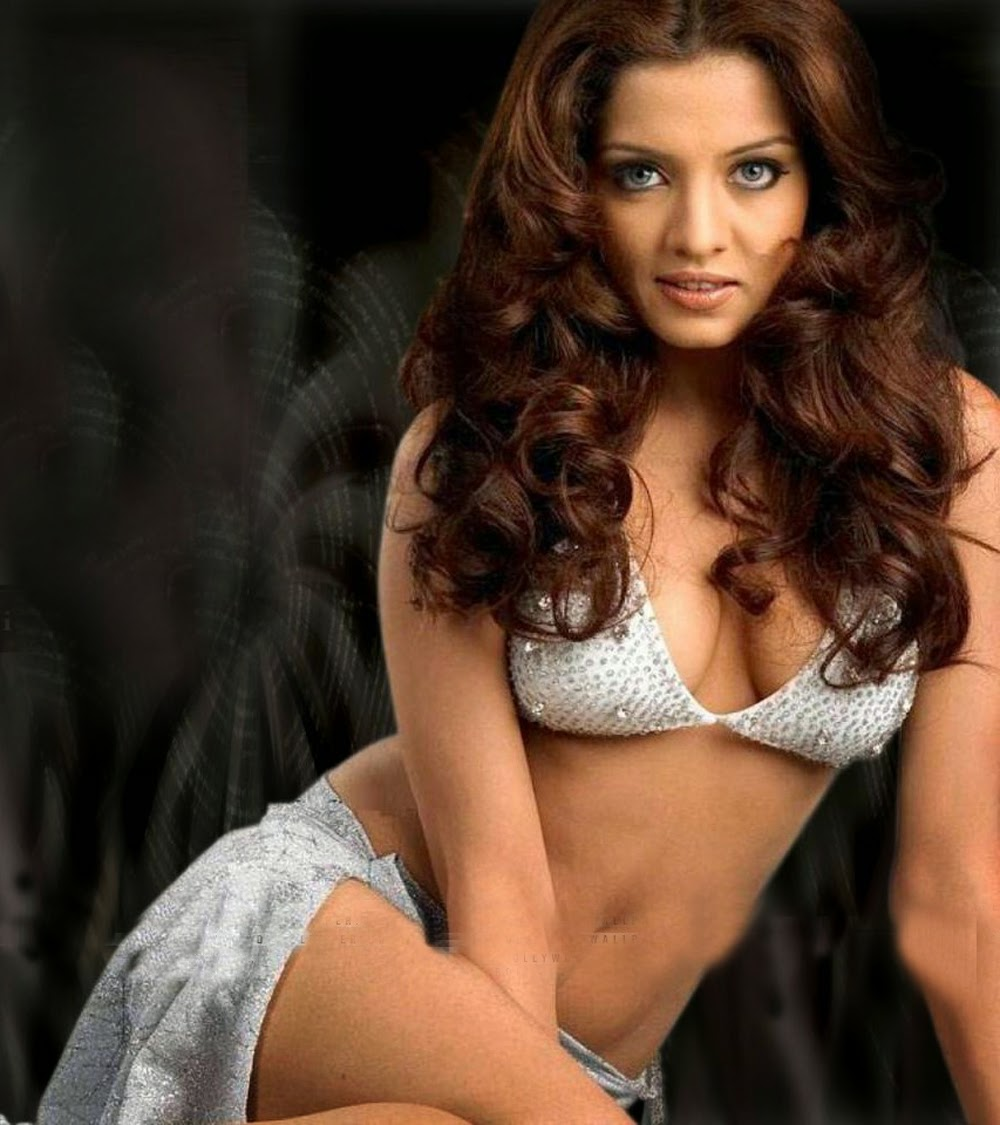 hindi tv serial actress pussy