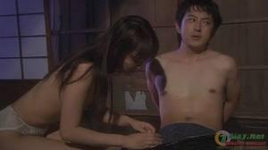 Phim sex Nữ sinh Đại gia