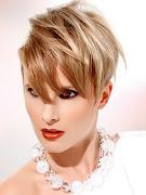 . sofia vergara oscar hairstyle