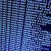 NOS getroffen door DDoS aanval