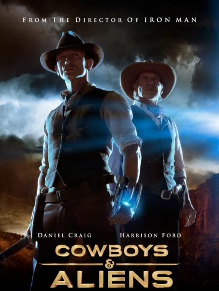 cowboys-and-aliens-(2011)-500 mb TS Rip