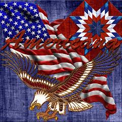 Harvest Moon Americana