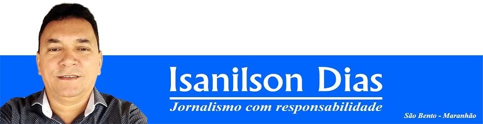 ISANILSON DIAS