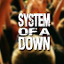 [História do Rock #28] System of a Down