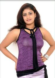 Amrutha-Valli-hot-actress-image-1