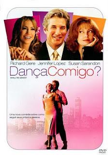 capak Download   Dança Comigo?   DVDRip Dublado