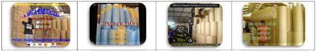embalagens rj, embalagem rj, caixas de papelão RJ, plástico bolha RJ, bobina de papelão, papelão ondulado, Embalagens Rio de Janeiro, embalagem Rio de Janeiro, EMBALAGENS, EMBALAGEM, Rio de Janeiro, RJ,  lona, lona plástica, lona plástica preta, lona plástica rj, lona preta, lona preta rj, lona  lona, lona plástica, lona plástica preta, lona plástica rj, lona preta, lona preta rj, lona carreteiro, lona terreiro, , plástico bolha RJ, lona para obra,  caixa, caixas, comércio, de, embalagem RJ, embalagensRJ, fábrica, indústria, Mudança, móveis, ondulado, papelão, plástico bolha, Rio de Janeiro, RJ, transportadora, TV de Led, TV LCD, venda, bobina de papelão, bobina de papelão ondulado, bobinas de papelão, bobinas de papelão corrugado, bobinas de papelão ondulado,  bobina de papelão, bobina de papelão ondulado, bobinas de papelão, bobinas de papelão corrugado, bobinas de papelão ondulado, caixas de papelão, caixa de papelão, papelão ondulado, embalagens rj, embalagens,   bobina de papelão, bobina de papelão ondulado, bobinas de papelão, bobinas de papelão ondulado, caixa de papelão, caixas de papelão, papelão ondulado, EMBALAGENS, EMBALAGEM, Madureira, BAIRROS,  lona, lona plástica, lona plástica preta, lona plástica rj, lona preta, lona preta rj, CADEG,