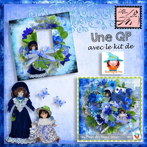 http://1.bp.blogspot.com/-ScQbM8ujUJU/U1lg21v3vlI/AAAAAAAAKU4/ylA-FfCZvxE/s1600/PERLINE-PREVIEW-QP-Au+pays+des+r%C3%AAves+bleus.jpg