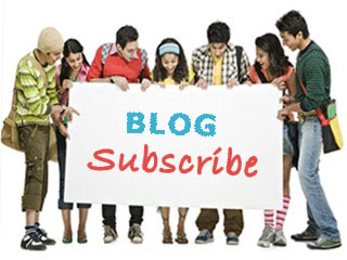 Convert Your Visitors into Subscribers