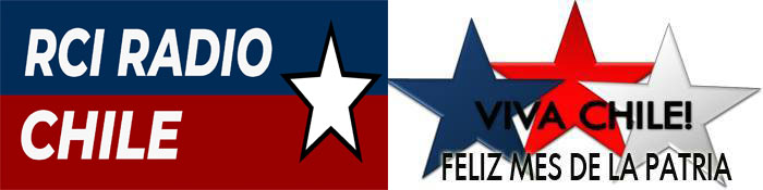RCI Radio Chile ::: RCI Noticias