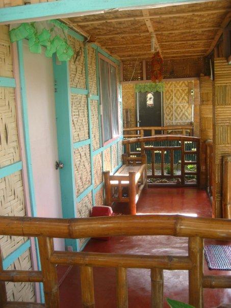 Private Karaoke Rooms Inland Empire
