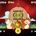 [GameSave] Hammy Go Round Unlimited Acorn v1.0